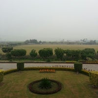 Photo taken at etihad sugar mill by Omair A. on 12/13/2012