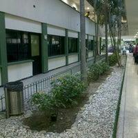 Photo taken at Universidad Cooperativa de Colombia by Leonardo A. on 2/19/2013
