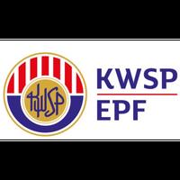 Photo taken at EPF Seberang Jaya Office by Pejabat KWSP Seberang Jaya on 1/1/2017
