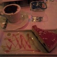 Photo taken at +359 Cafe & Bistro by cefuroksim aksetil on 11/21/2012
