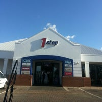 Photo taken at Blockhouse Engen by Rowland M. on 3/16/2013