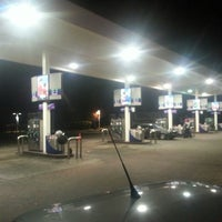Photo taken at Blockhouse Engen by Rowland M. on 6/23/2013