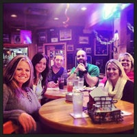 Photo taken at Applebee's by Brian P. on 12/26/2012