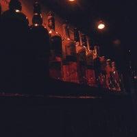 Das Foto wurde bei Caledonia Bar von Keir H. am 6/29/2013 aufgenommen