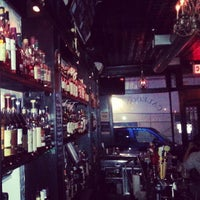 Photo taken at Caledonia Bar by Keir H. on 8/10/2013