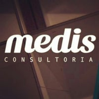 Photo taken at Medis Consultoria by Isaac V. on 2/18/2014