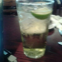 Photo taken at The Central Bar (Wetherspoon) by Ieuan W. on 6/6/2013