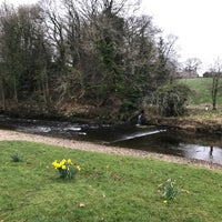 Photo taken at Appleby by Sianio on 3/11/2017
