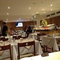 Foto tirada no(a) Windsor Copa Hotel por picadilly em 3/20/2013