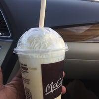 Photo taken at McDonald's by 👨⚕️Deko on 10/7/2016