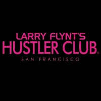 Photo taken at Larry Flynt's Hustler Club by BSC Promo on 9/24/2015
