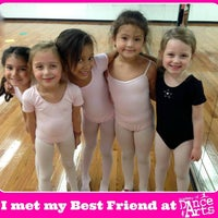 Photo taken at Academy of Dance Arts by Academy of Dance Arts on 1/6/2014