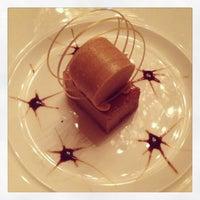 Foto diambil di Rasoi Restaurant oleh Lucy B. pada 4/3/2013