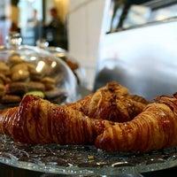 Das Foto wurde bei Cafe Pierre - Tomislav von pierre am 12/14/2016 aufgenommen