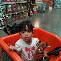Photo taken at The Home Depot by Alex M. on 10/17/2012