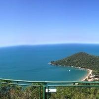 Photo taken at Mirante Oceano by Diogo O. on 11/21/2012