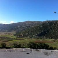 รูปภาพถ่ายที่ ΣΕΑ Αλέα โดย Eva X. เมื่อ 12/28/2012
