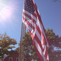 Photo taken at Barnstable Market by Jeff B. on 9/28/2014