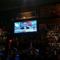 Photo taken at 1518 Bar & Grill by Nick B. on 11/8/2016