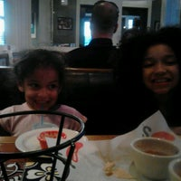 Photo taken at Chili's Grill & Bar by Donita C. on 9/24/2012