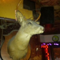 Photo taken at Mount Royal Tavern by Sevon C. on 11/26/2012