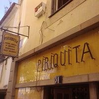 Foto tomada en Piriquita por Diego E. el 9/24/2012