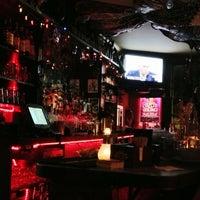 Photo taken at North Third Restaurant by Ryon C. on 10/20/2012