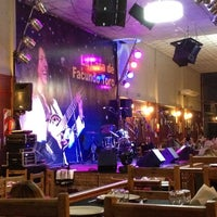Photo taken at La Casa de Facundo Toro by Manu Q. on 5/27/2012