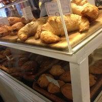 Photo taken at Blue Sky Bakery by Alex R. on 3/6/2013