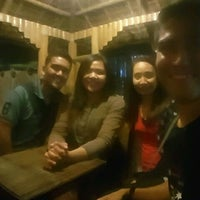 Photo taken at Danel's Grill & Resto Bar by Steph S. on 11/30/2016