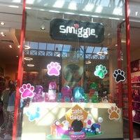Photo taken at Smiggle by David B. on 8/17/2013