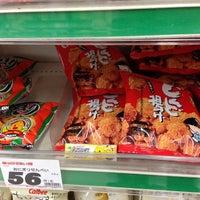 Photo taken at ウェスタまるき 山口宮野店 by Yasuo M. on 8/10/2014