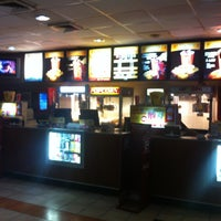 Photo taken at Cinemark by Lole E. on 1/19/2013