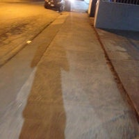 Photo taken at Terminal buses Ciudad Neily by Kevin C. on 2/8/2017