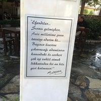6/19/2013 tarihinde Hepşen A.ziyaretçi tarafından Atatürkçü Düşünce Derneği Parkı'de çekilen fotoğraf