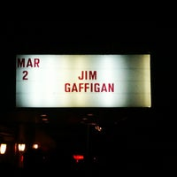 Photo taken at Wellmont Theatre by Greg K. on 3/3/2013
