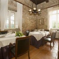 Photo taken at Restaurante Roberto by Restaurante Roberto on 11/5/2013
