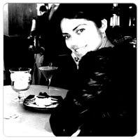 รูปภาพถ่ายที่ L'immagine โดย Galina R. เมื่อ 1/12/2013