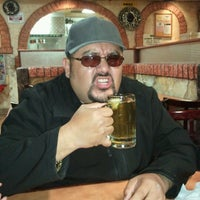Photo taken at El tapatio by Jesus C. on 9/26/2012