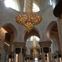 Photo taken at Mosk by Dima on 10/21/2013