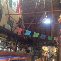 Photo taken at Las Delicias by Yana Wolf-Granich on 1/16/2014