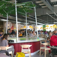 Photo taken at IKEA by Frane M. on 9/5/2014
