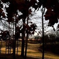 Photo taken at Dickson Country Club by Scott B. on 1/26/2015