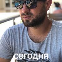 Foto scattata a White Lilyum Hotel da Orçun K. il 8/24/2018