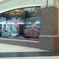Photo taken at Scheels by Grace A. on 9/28/2012