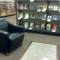 Photo taken at Husky Bookstore by Grace A. on 9/28/2012