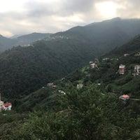 Photo taken at Yenice by DİYATOME on 8/5/2017