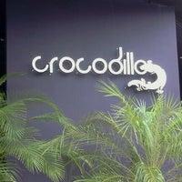 9/25/2012にAnderson F.がCrocodillo Clubで撮った写真