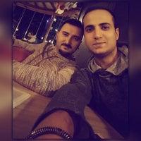 Photo taken at Kastamonu Park Avm by Yücel Y. on 11/28/2015