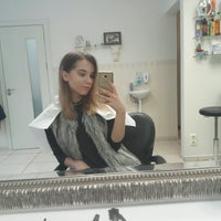 Photo taken at Gargzdai by Roberta C. on 2/22/2017